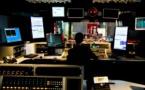 RFI : audience en hausse en Ile-de-France