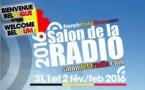 Salon de la Radio : Jour J moins 2