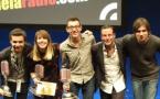Bravo aux Jeunes Talents