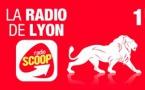 Radio Scoop confirme sa place de radio locale et musicale