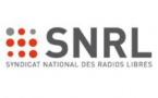 """Tribune - RNT : """"La France prise en excès de lenteur"""""""