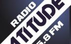 500 auditeurs pour Radio Latitude à... Strasbourg