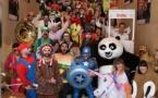 Fun Radio fait son Carnaval