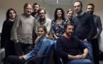 France Info lance son agence de presse