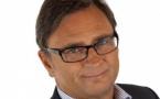 """Les radios de la RTBF se renforcent """"sur les fondamentaux"""""""