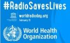 #WRD2016 : la radio pour endiguer le virus Zika