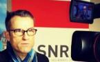 Sylvain Delfau élu Secrétaire Général du SNRL