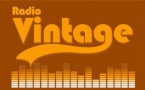 Radio Vintage : les bonnes ondes du classic rock