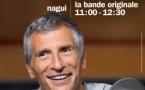 Nagui sur France Inter : Radio France mis en garde par le CSA