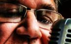 Remy Jounin, consultant radio, répond aux lecteurs de La Lettre Pro de la Radio.
