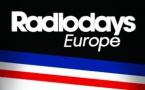 Les Radiodays Europe font étape à Paris