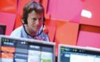 RTL : 18 heures de direct au Salon de l'agriculture