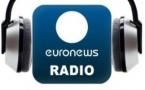 Euronews Radio : l'autorisation RNT abrogée