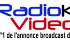 RadioKaz : le site d'annonces de matériel Broadcast