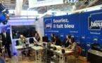 France Bleu : 24h d'émissions au Salon de l'agriculture