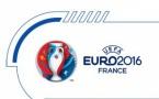 Radio France : radio officielle de l'Euro 2016