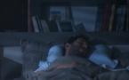 NRJ : comment Manu se réveille tous les matins ?
