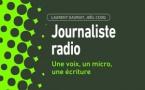 Journaliste radio : entrez dans le coulisses d'un média culte