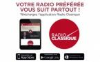 Radio Classique : une campagne décalée sur le web