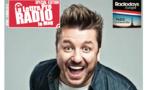 Hors-série spécial Radiodays Europe 2016
