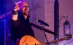 """""""Le Concert Intime"""" diffusé sur RCF et KTO"""