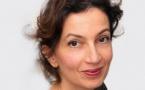 Plus de limites de publicité sur Radio France