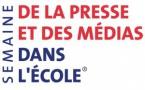 France Médias Monde dans les écoles