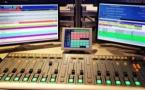 Contact FM a emménagé à Lille