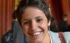 Gwendoline Debono, grand reporter d'Europe 1  © Radiodays