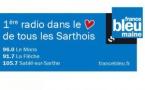France Bleu Maine met les dictionnaires à l'honneur