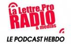 La Lettre Pro en podcast avec l'A2PRL #70