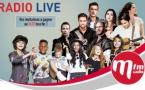 Nouvelle édition du MFM Radio Live