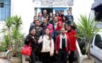 Les radios communautaires tunisiennes se perfectionnent