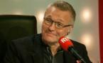 """Émission spéciale """"Grosses Têtes"""" en hommage à Jean-Pierre Coffe"""