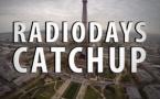 Revivez le meilleur des Radiodays en vidéos