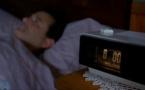 """""""Pour se coucher satisfait, il faut se lever chaque matin déterminé"""" a dit George Lorimer"""