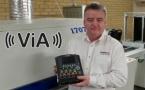 Tieline : un codec de diffusion à distance appelé ViA