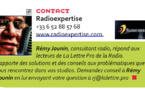"Speed consulting - Micro-trottoir : un ""gloubi-boulga répugnant"""