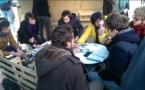 """Radio Debout : la voix du mouvement """"Nuit Debout"""""""