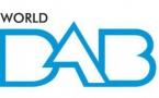 Inscrivez-vous au WorldDAB Automotive 2016
