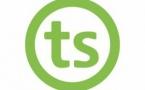 TargetSpot France s'associe à Quantcast