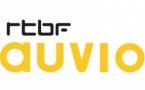 RTBF Auvio, la nouvelle expérience digitale de la RTBF