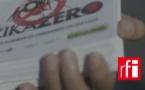 Virus Zika : RFI s'est mobilisée aux côtés de l'Unesco