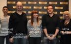 Casting Nostalgie : voici les 5 finalistes