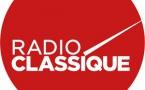 Discrétion et efficacité pour Radio Classique