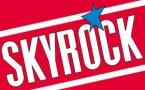 Skyrock (aussi) s'en prend à Médiamétrie
