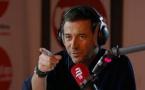 MFM Radio : station la plus féminine de France