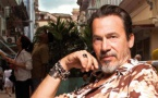 Album : Florent Pagny choisit France Bleu