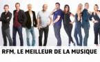 Musicales : le plus longue DEA pour RFM
