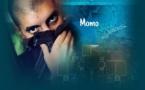 Skyrock : l'animateur Momo est décédé